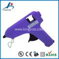 40 W Electric Mini Power Tools Traditional Item