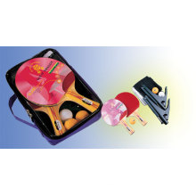 Professional Table Tennis Set (TTR-01)
