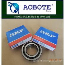 Skf 4213atn9 Angular Contact Ball Bearing For Creasing Machine