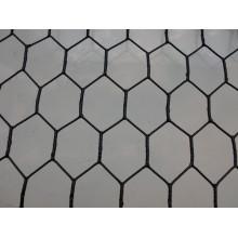 """1/4 """", 3/4"""" Cheap Chicken Wire / Rabbit Wire Mesh / Galvanizado Hexagonal Wire Mesh"""