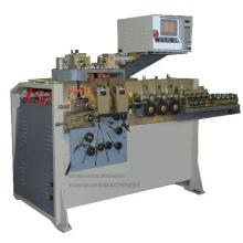 2016 Hydraulische Ringherstellungsmaschine (GT-RF8)