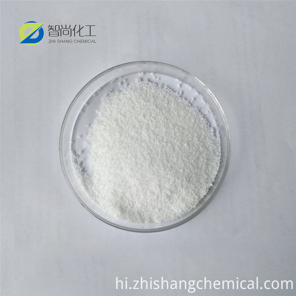 CAS NO 121-32-4 ethyl vanillin SD