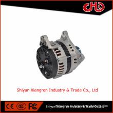 Generador de motores diesel ISF 5318117