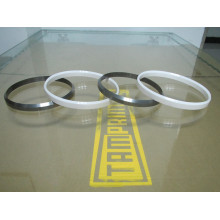 TM-C Good Ceramic Rings for Pad Printer
