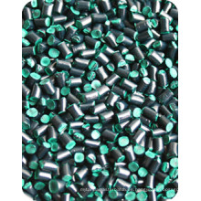 Crnerald verde Masterbatch G6215