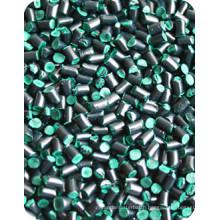 Crnerald Green Masterbatch G6215