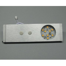 LED Cabinet Down Light ES-215