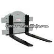 Gabelstapler-Rotatoren