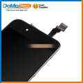 100% original nuevo para el iphone 6 y pantalla LCD