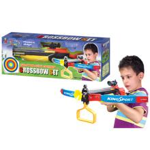 Пластиковые игрушки Стрельба из лука Установить спортивные игрушки (H0635186)