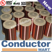 China UL Certificate electric motor winding wire