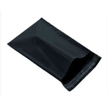 OEM Disposable Waterproof Safe Feature Plastic Poly Mailer
