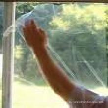 Película de plástico para Windows