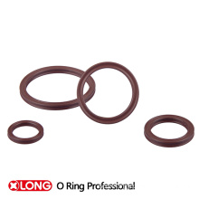 High elasticity cheap rubber seal l seal made in china
