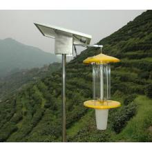 CE. LED certifiée RoHS Insect-Killer Light