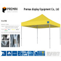 Custom Pop up Foldable Advertising Tent 3X3m