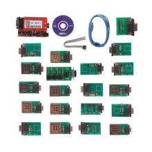 UPA USB Programmer V1.3 Chip Tuning herramientas del programador de ecus