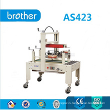 Semi Автоматическая машина запечатывания коробки с боковой уплотнительной модель