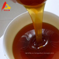 Miel de abeja azufaifa china salvaje activa