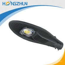 Epistar ou brideglux chip 80w de alta potência conduziu rua lâmpada feita na china