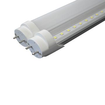 Tube de lumière LED T8 AC 24V 1200mm Tube 4 pieds LED T8 120cm