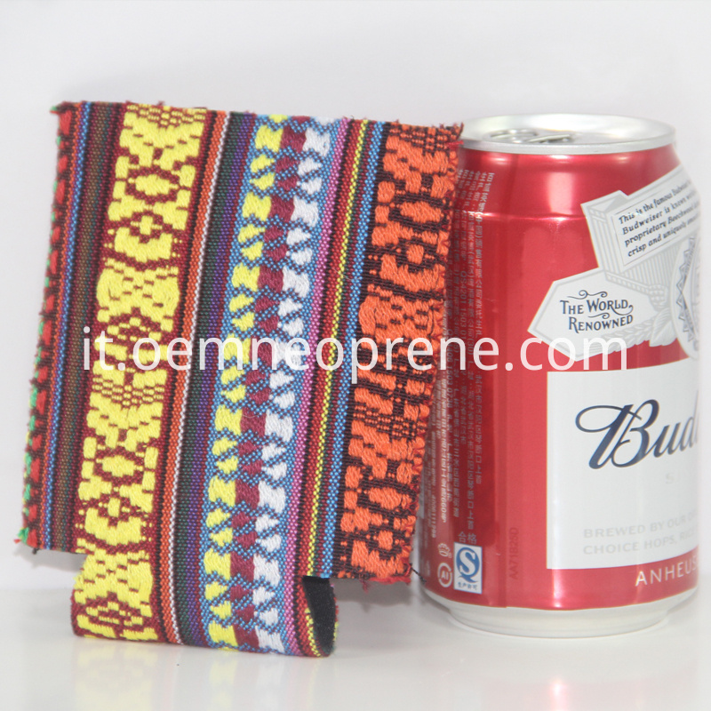 Can Cooler custom