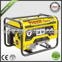 Gasoline generator prices elepaq generators EPN3900DX