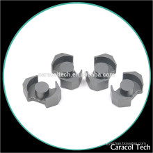 Best Price Soft Magnetic Ferrite Rm Core for Transformer