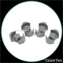 Melhor preço Soft Magnetic Ferrite Rm Core para Transformer