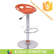 Usado Commercial Bar Furniture Leisure Style High Chair For Bar