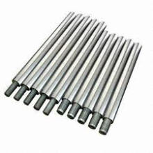 High Purity 99.95% Molybdenum Electrode