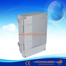 2W Outdoor 900MHz Cell Phone Signal Booster/GSM Repeater