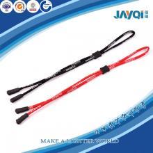 Gafas de sol de cadena de gafas Cordón de cuerda