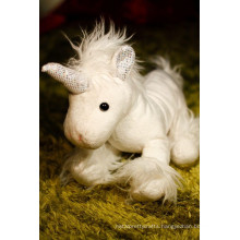 cute popular stuffed plush unicorn toy unicorn soft toy custom plush toy plush toy fabric