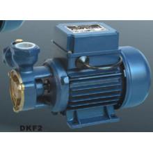 Pompe de type périphérique (DKF2)