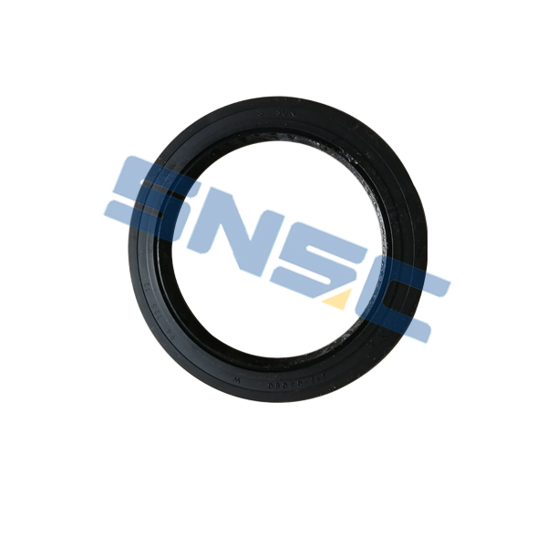 Sn02 000042 Rear Hub Oil Seal For Shacman Light Truck Model 5ne42k13e330