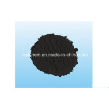 Best Price for Copper Oxide 98%Min