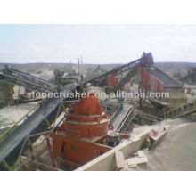 quarry plant for sale