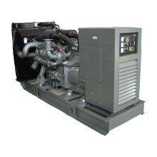 groupe électrogène de moteur diesel petit prix usine
