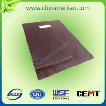 3342 Electrical Insulation Laminated Pressboard