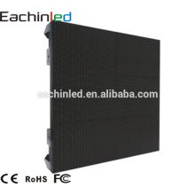free china hintergrund film in flexible dj bühne sport led-display in shenzhen Eachinled