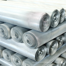 High Quality and Reasonable Price Construction Material Stainless Steel Metal Mesh