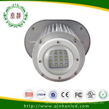 120W hochwertiges industrielles LED-Highbay-Licht