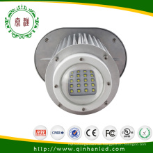 120W High Quality Industrial LED Highbay Light