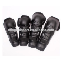 Motocross knee support motocross team sports knee pads and elbow pads