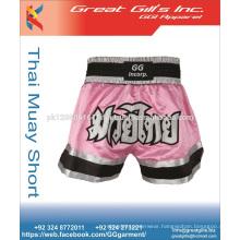 Men / Women Short Fight Wholesale Thailand Muay Thai Shorts