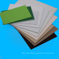 UV Reflective ABS Film for Blister Forming