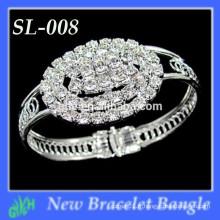 Vente en gros Bracelet en forme de mini bracelet modulaire neuf