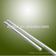 Ningbo MYLED 240CM T8 LED Schlauchlicht SMD 36w mit CE & RoHS Certifacates