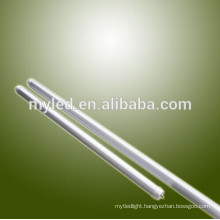 Ningbo MYLED 240CM T8 LED tube light SMD 36w with CE & RoHS Certifacates